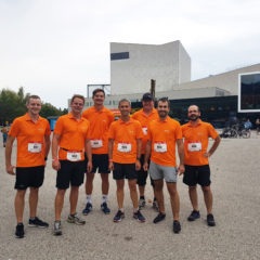businessrun-bregenz-18-2