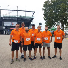 businessrun-bregenz-18
