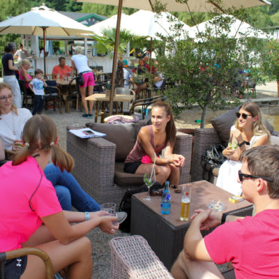 summerparty2019-mingling
