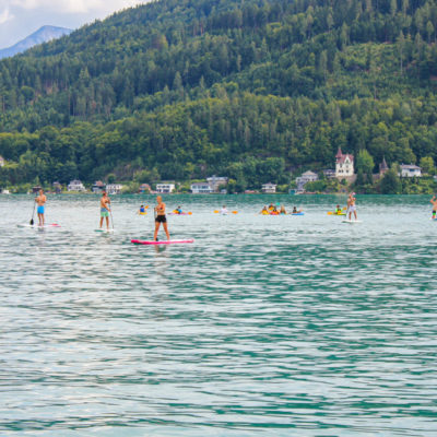 summerparty2019-lake woerthersee