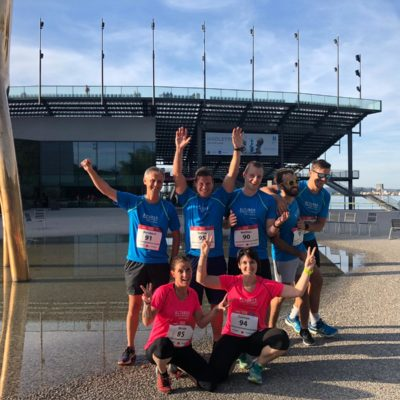 businessrun-bregenz-2019_1