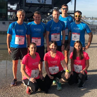 businessrun_bregenz-2019