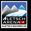 Aletsch-Bahnen-AG-mit-Schatten