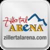 ZA-Logo-3D-4c