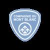 compagniedumontblanc_logo