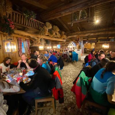 Alturos Skiday 2020