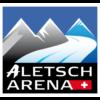 aletsch-arena
