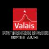 matterhorn-region-logo