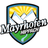 mayrhofentvb-logo